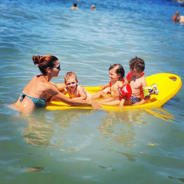 vacanza-sola-con-i-bambini-liguria