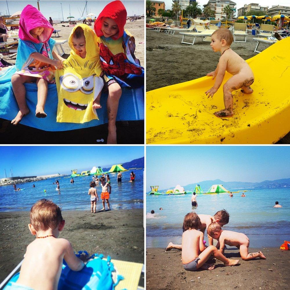vacanza-con-bambini-chiavari
