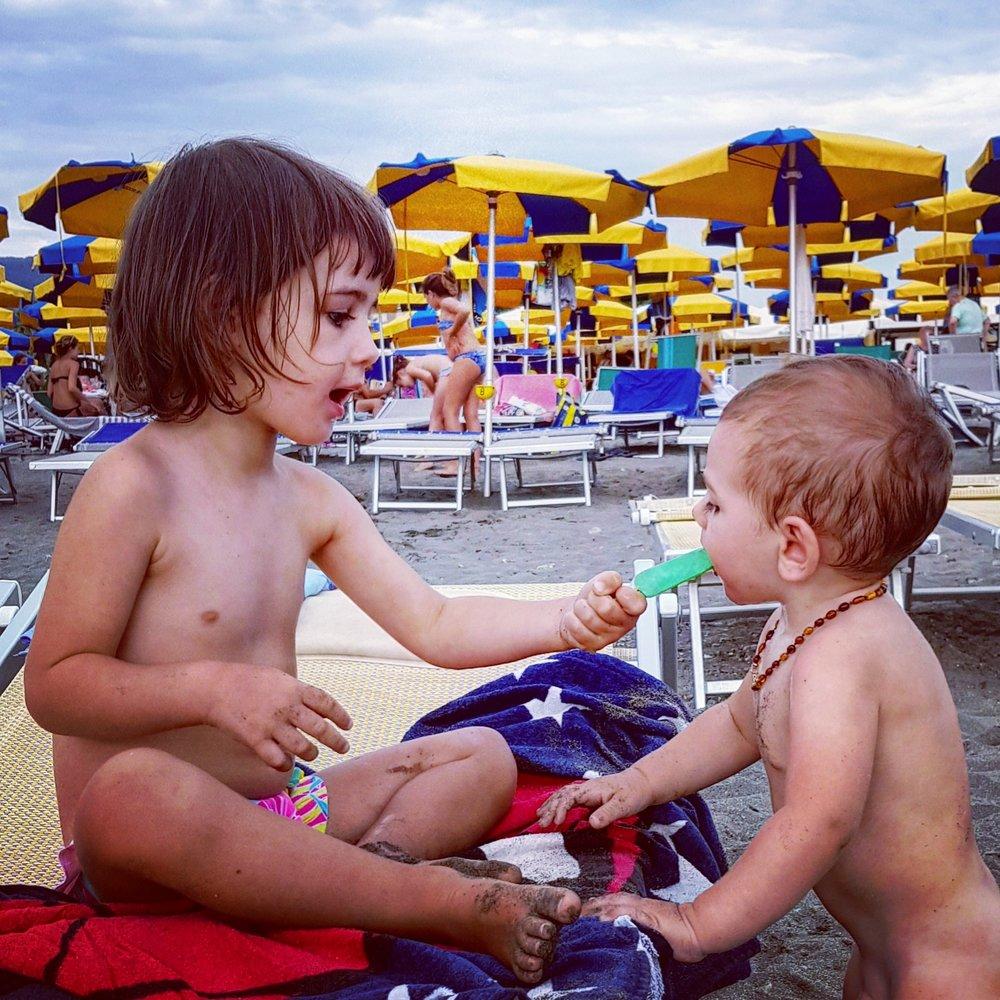 chiavari-con-bambini-vacanza