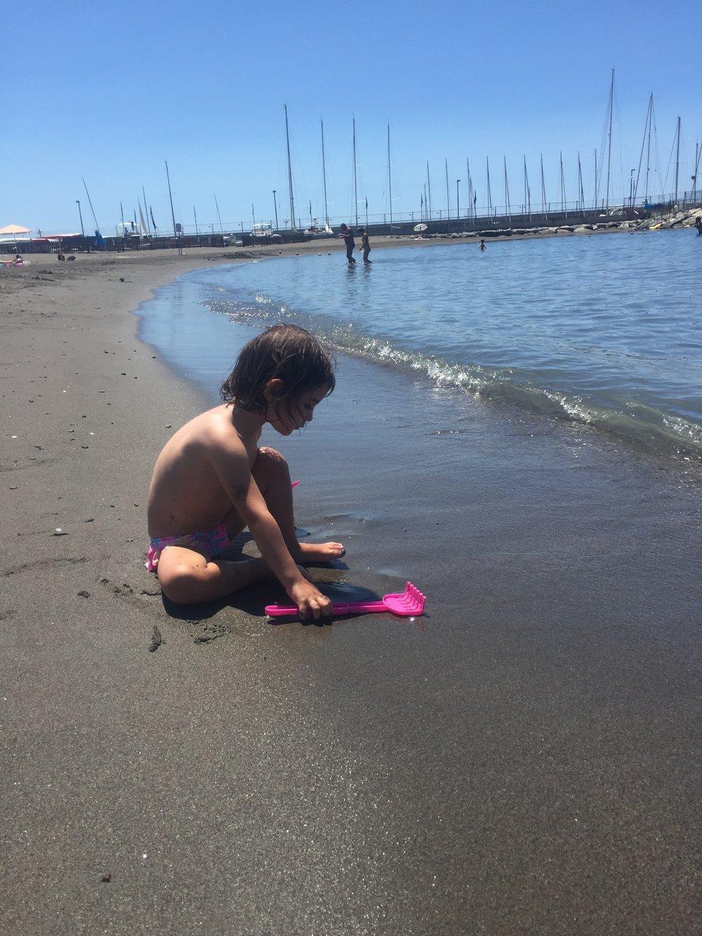 vacanza-in-liguria-sola