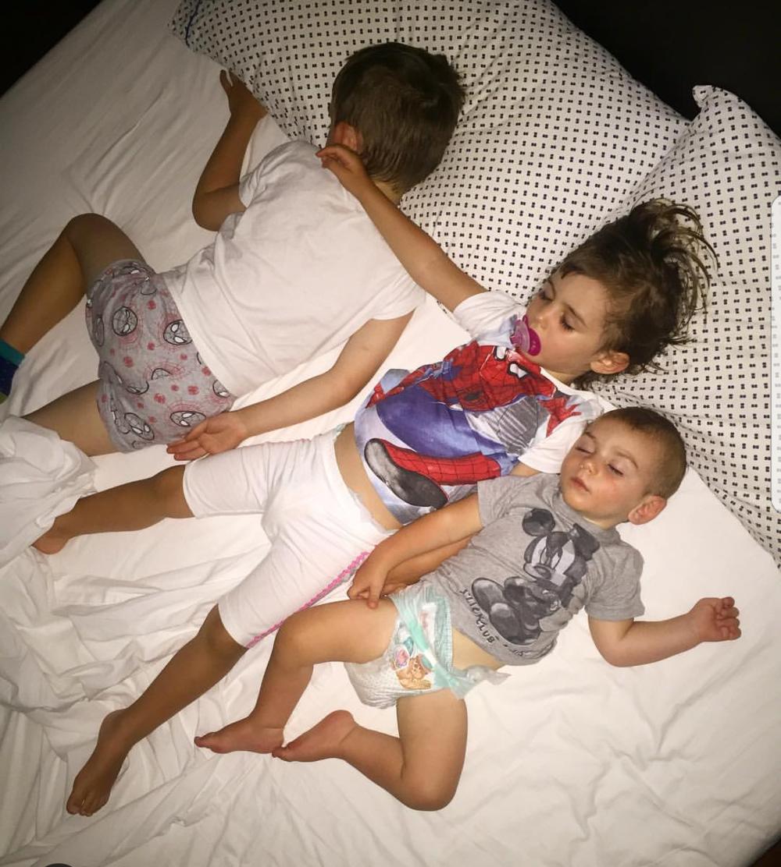 bambini-vacanza-liguria