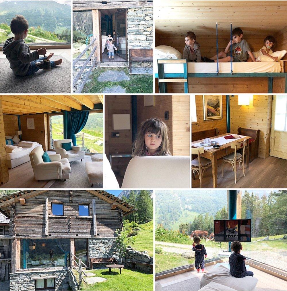 suite-moderna-e-tradizionale-valle-d-aosta