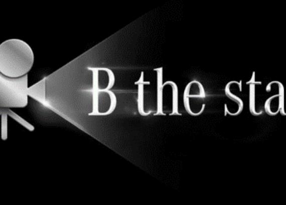 """""""B THE STAR"""" MERCEDES CLASSE B CERCA BAMBINI PER IL NUOVO FILM DI MUCCINO 1"""