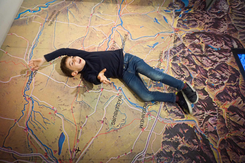 divertimento-al-museo-valle-d-aosta