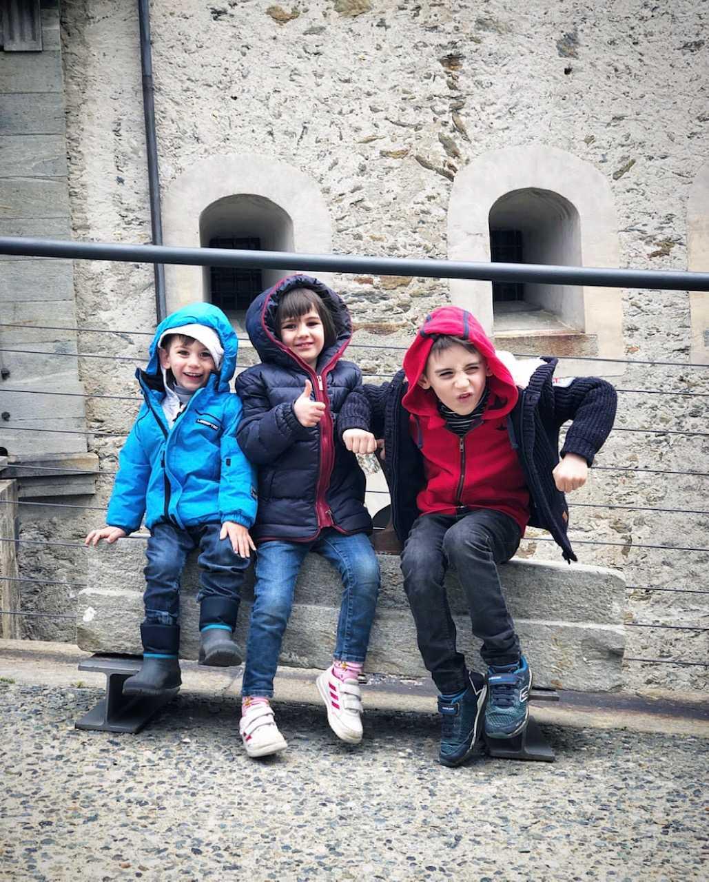 bambini-felici