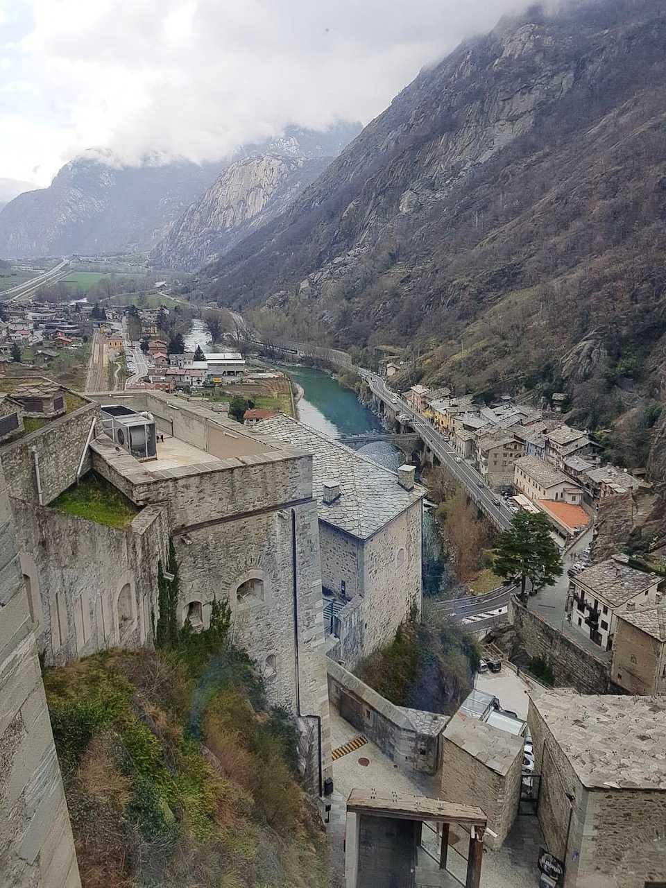 valle-d-aosta-panorami