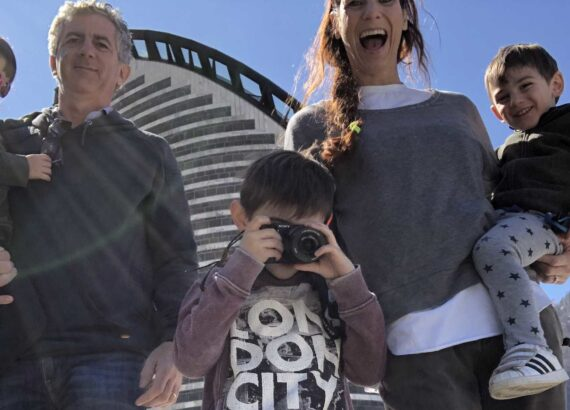 LA PARTICOLARE CHIESA ALPINA DELL'ARCHITETTO MARIO BOTTA A MOGNO 36