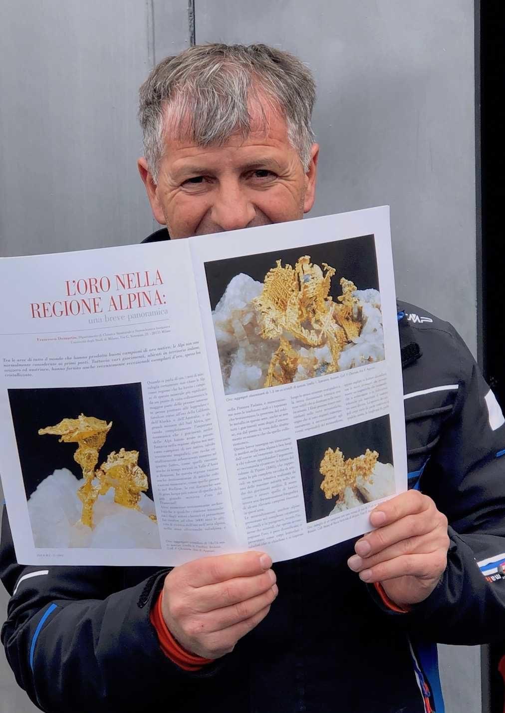 miniera-intervista-sull'-oro