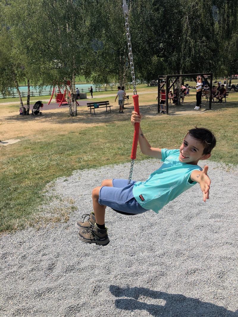 parco-di-Brusson