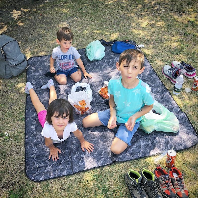 picnic-in-montagna