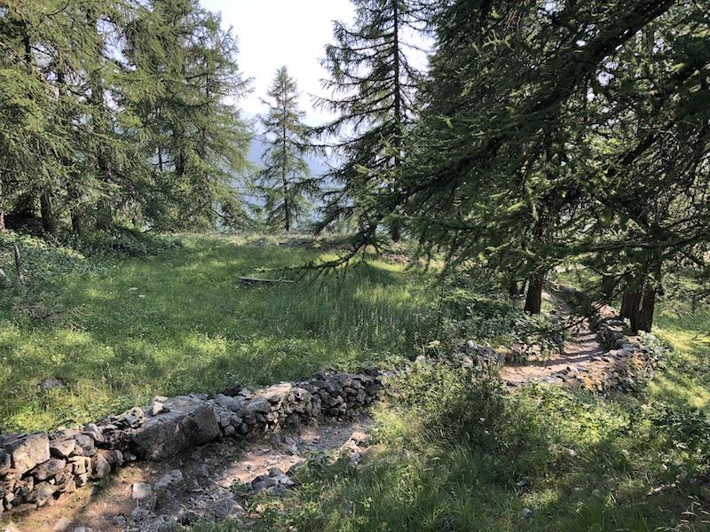 paesaggio-valle-d-aosta