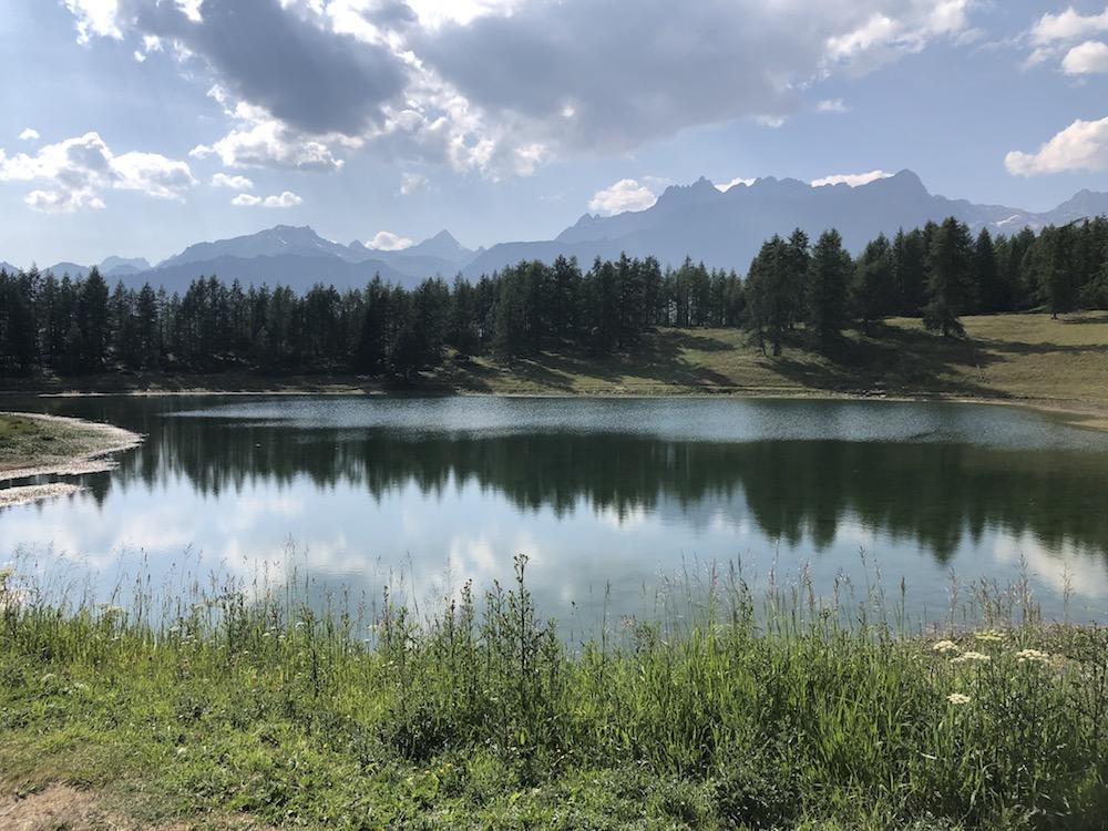 lago-di-lod-con-bambini