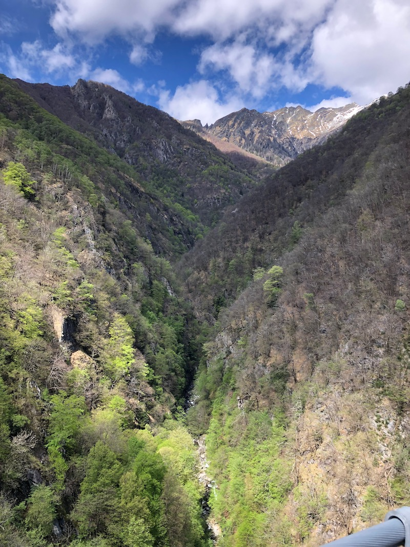 montagne-del-canton-ticino