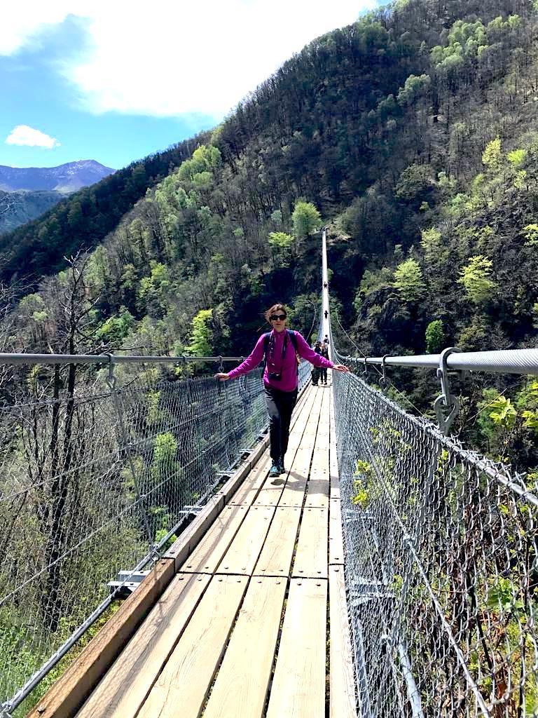 ponte-tibetano-con-i-bambini-gita