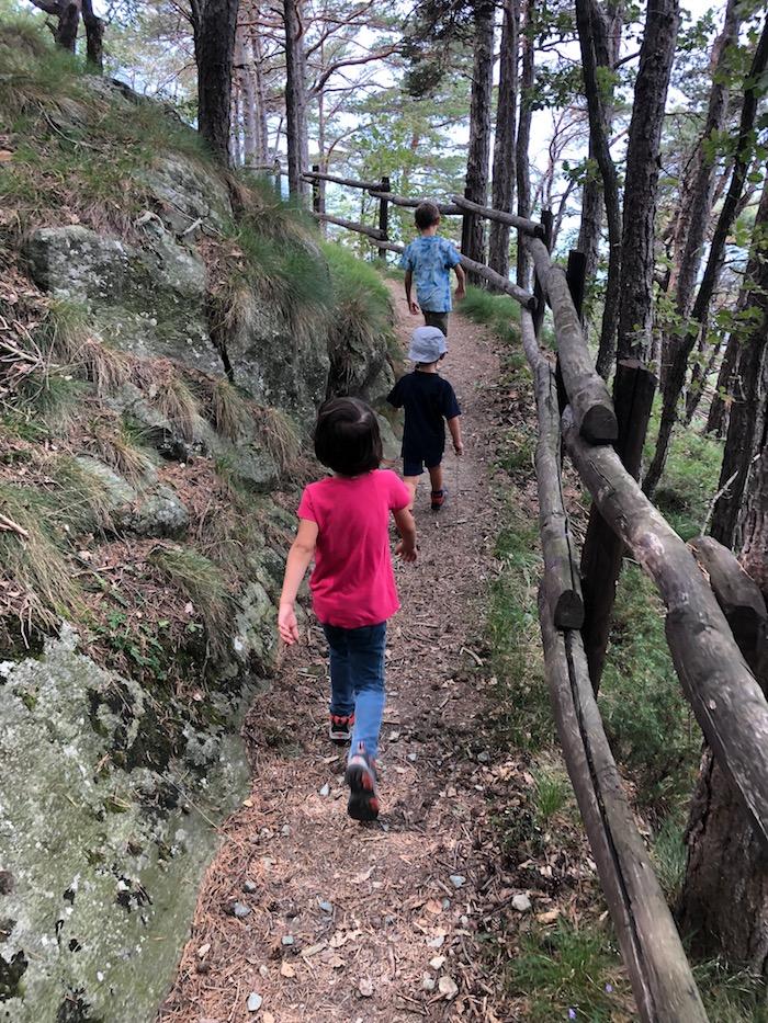 sentieri-della-valle-d'-aosta-con-bambini