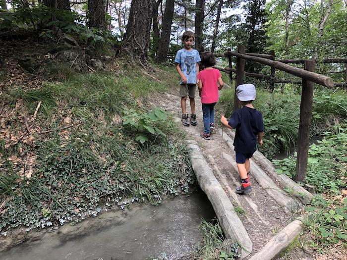 sentieri-della-valle-d'-aosta-bambini