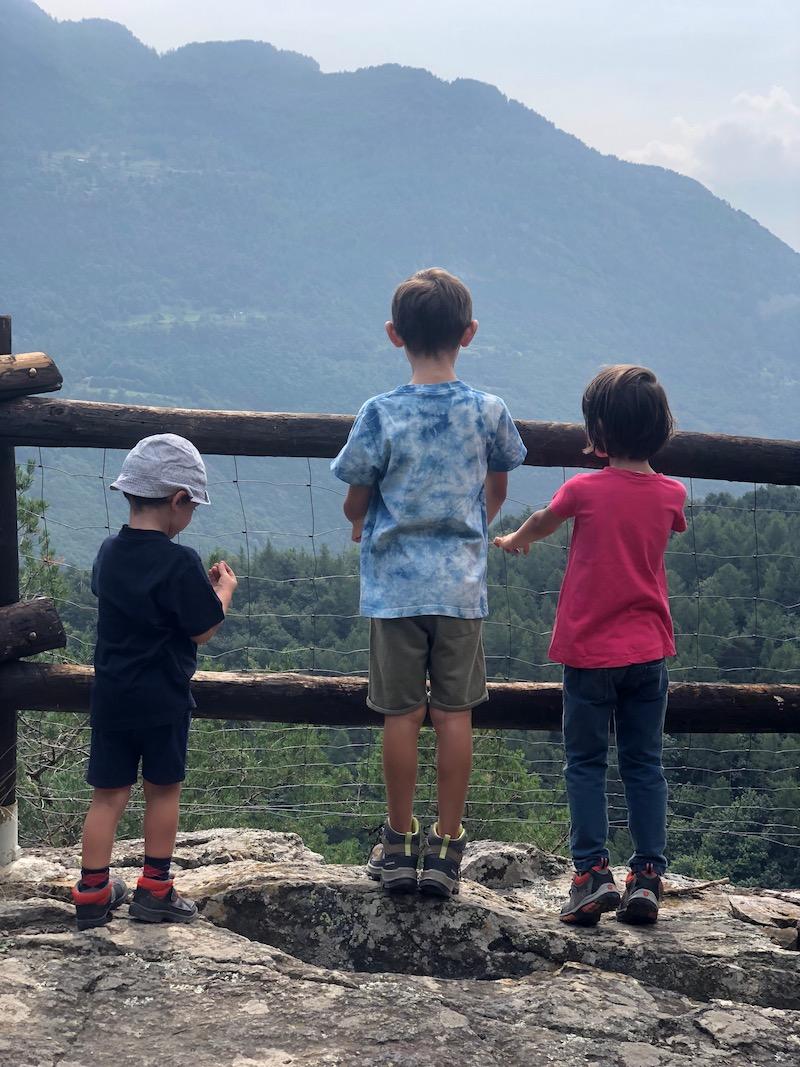 sentieri-della-valle-d'-aosta-panorama