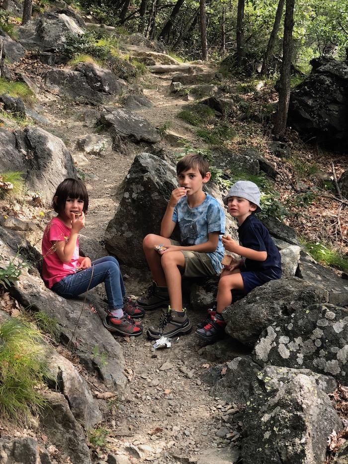 sentieri-della-valle-d'-aosta-picnic