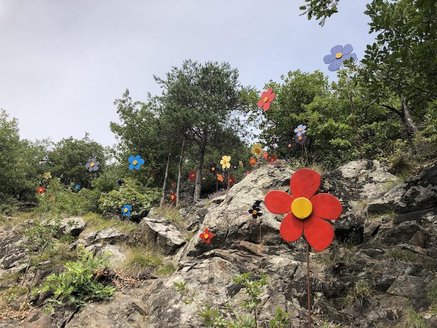 fiori-opere-d'arte-valle