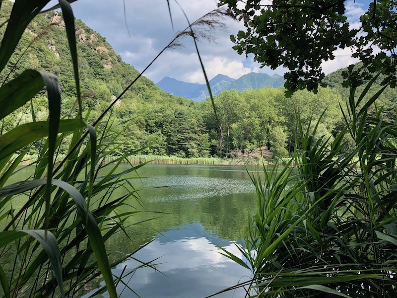 lago-di-villa-scorcio