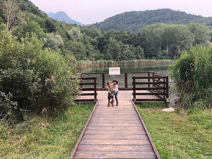 pontile-sul-lago-di-villa
