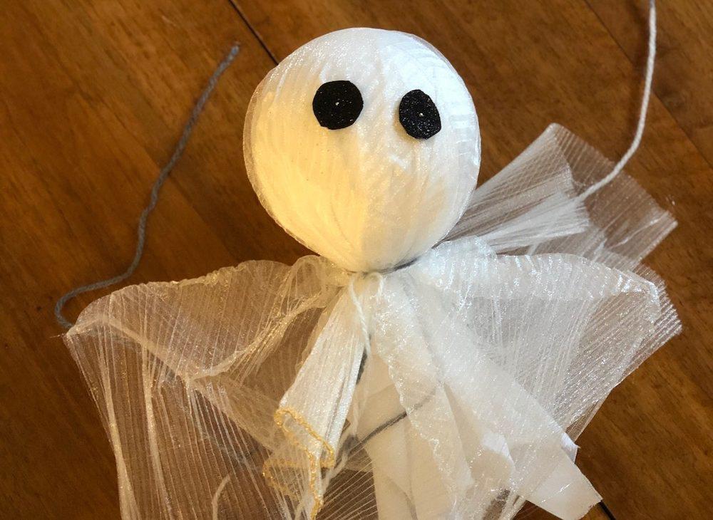 lavoretto-halloween-fatto-da-bambini