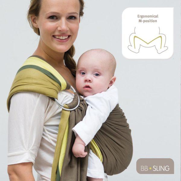 mamma-e-neonato-con-fascia-ad-anelli