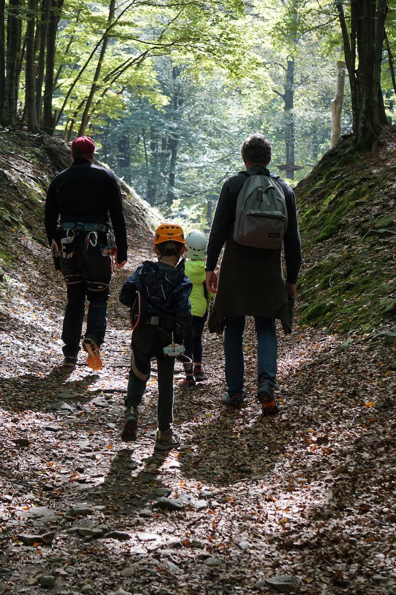 percorso-bambini