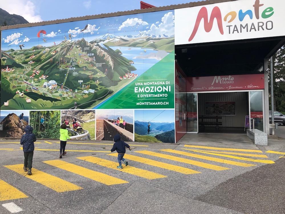 IL-MONTE-TAMARO-IN-CANTON-TICINO-COI-BAMBINI.-TRA-PARCHI-AVVENTURA-BOSCHI-E-SALITE-IN-FUNIVIA.-2