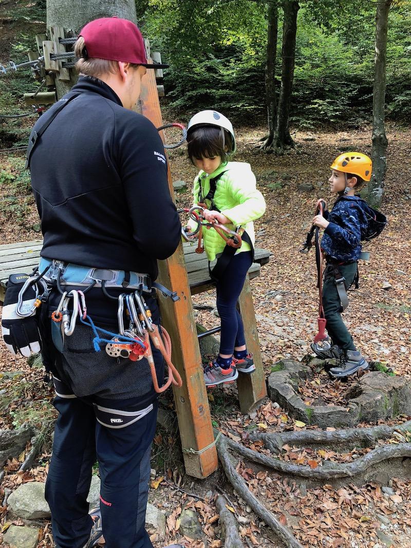 bambini-percorso-avventura