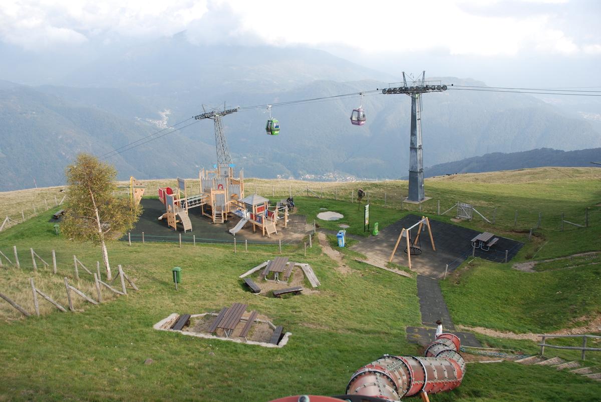 parco-giochi-panoramico