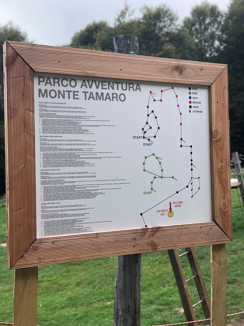 monte-tamaro-parco-avventura