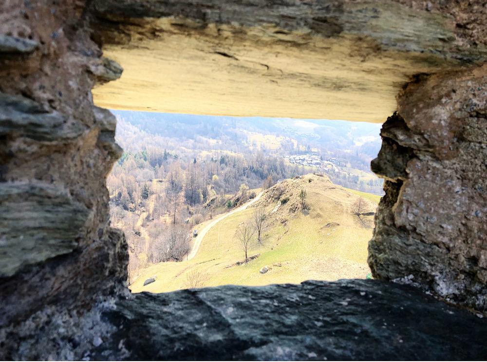 pasesaggi-valle-d-aosta-da-vedere