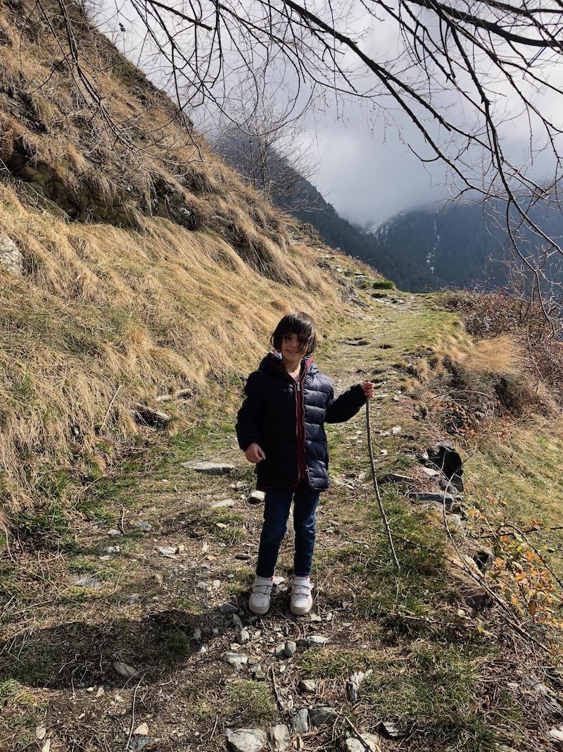 sentieri-in-valle-d'aosta