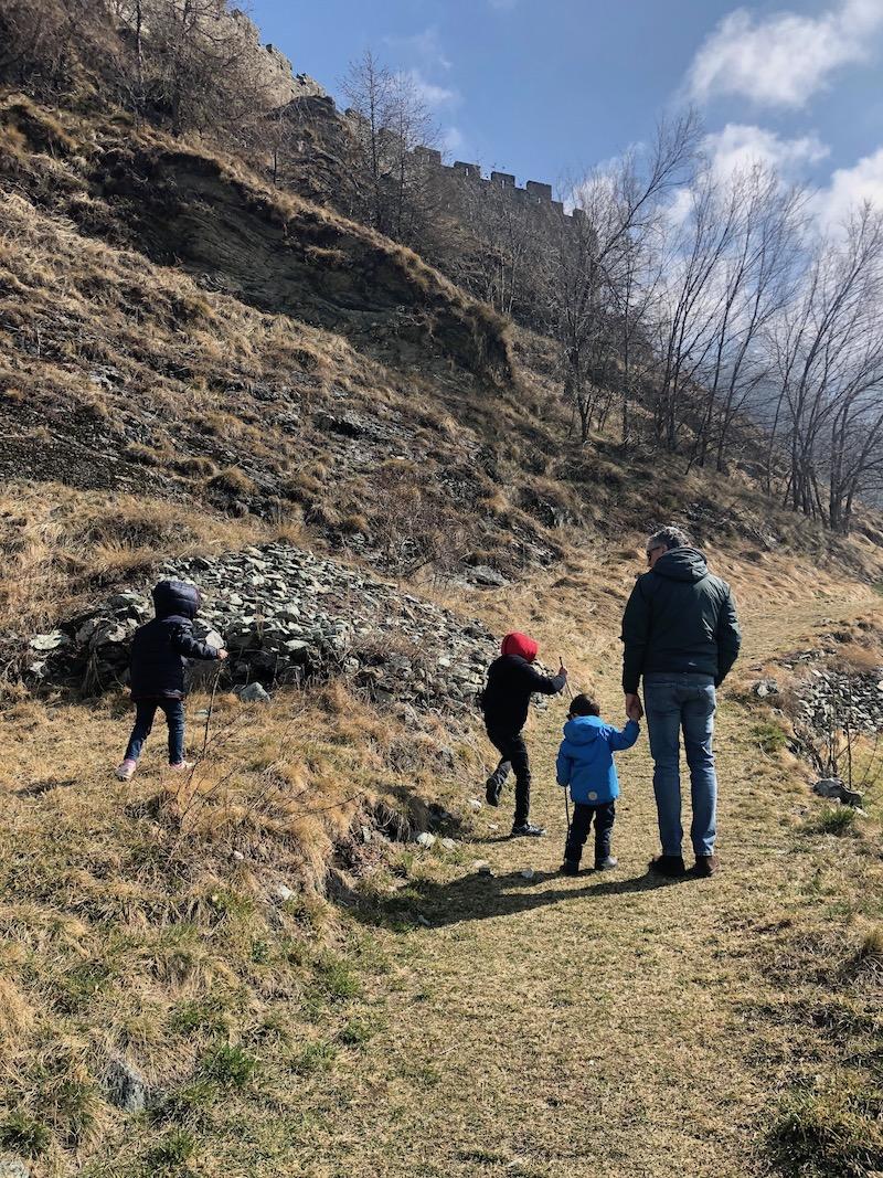 valle-d-aosta-con-bambini