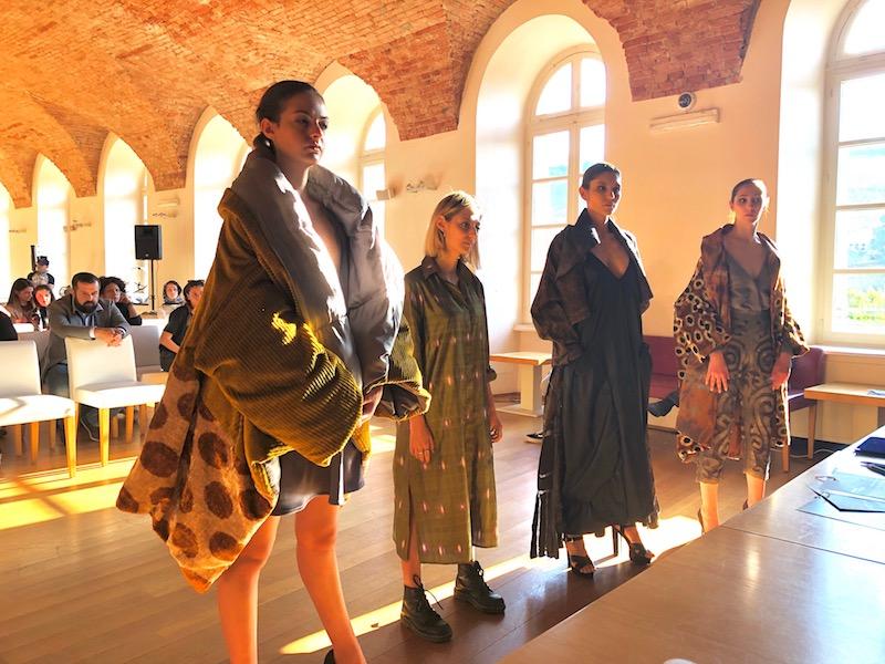 cappotti- donna- originali