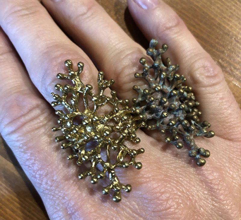 anelli-materiale-ecosostenibile