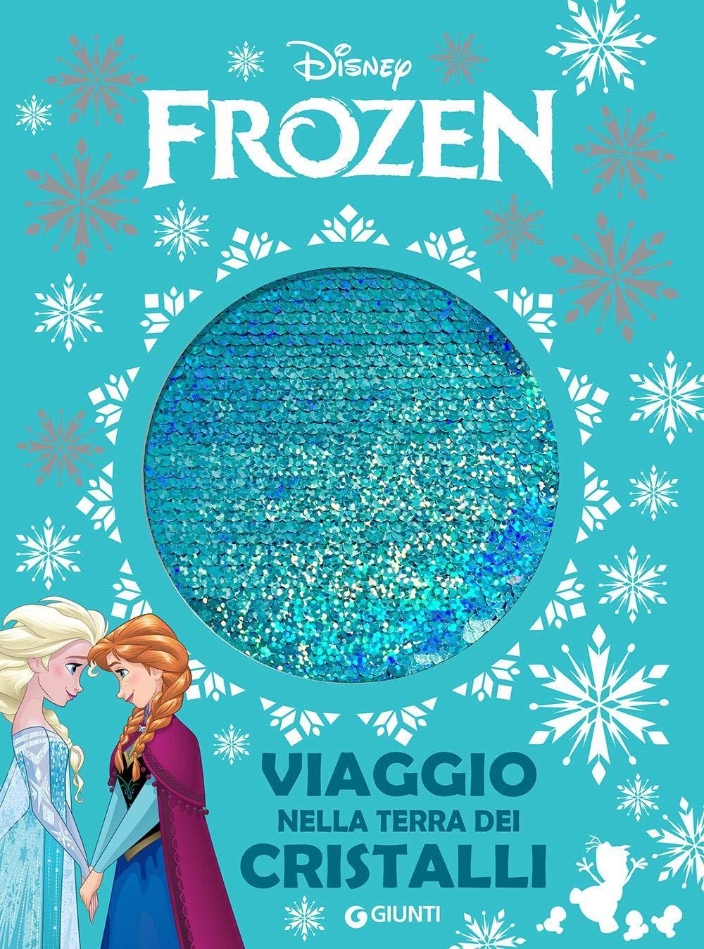 libro-frozen-regalo-bambine