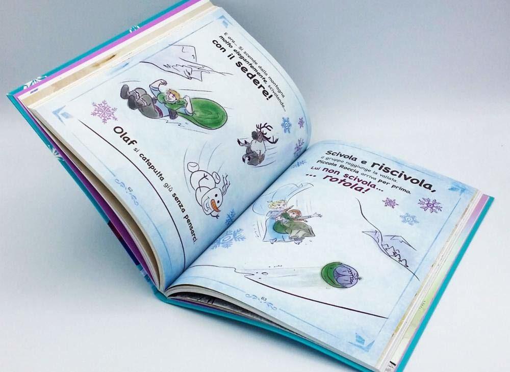 frozen-idee-regalo-per-bambine-di-4-6-anni