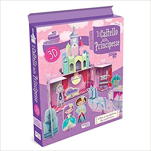 idee-regalo-per-bambine-di-4-6-anni