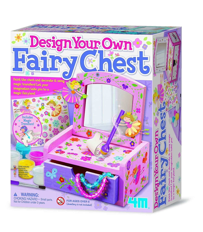 idee-regalo-per-bambine