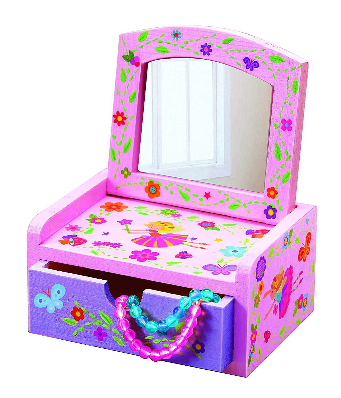 regalo-bambine-4-anni