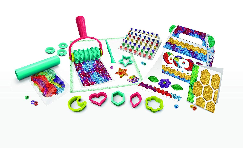 idee-glitter-bambine