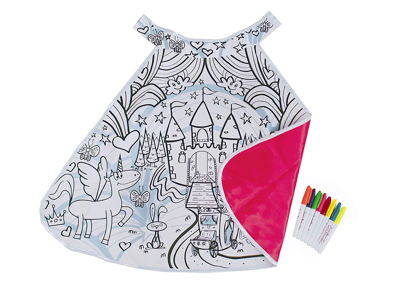 colorare-idee-regali-femminucce