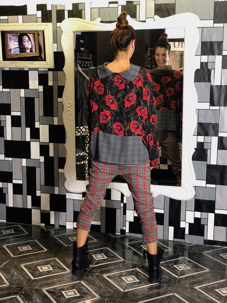 monica-camilla-torino-abbigliamento-esclusivo
