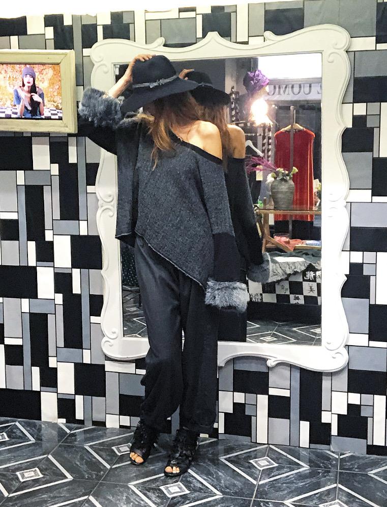 boutique-capi-di-abbigliamento-esclusivi