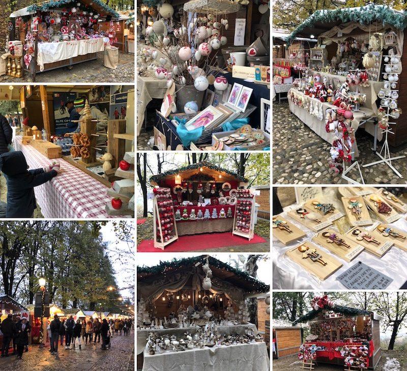 mercatino-natalizio-piemonte