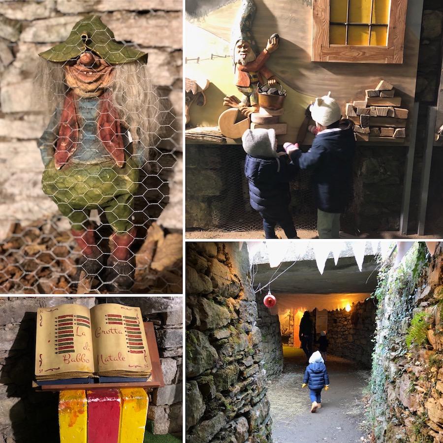 grotta-di-babbo-natale-ornavasso-dettagli