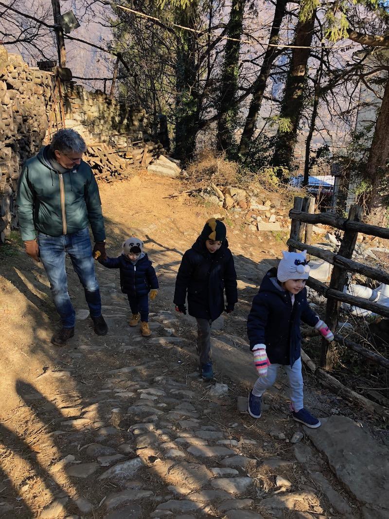 grotta-di-babbo-natale-percorso-family