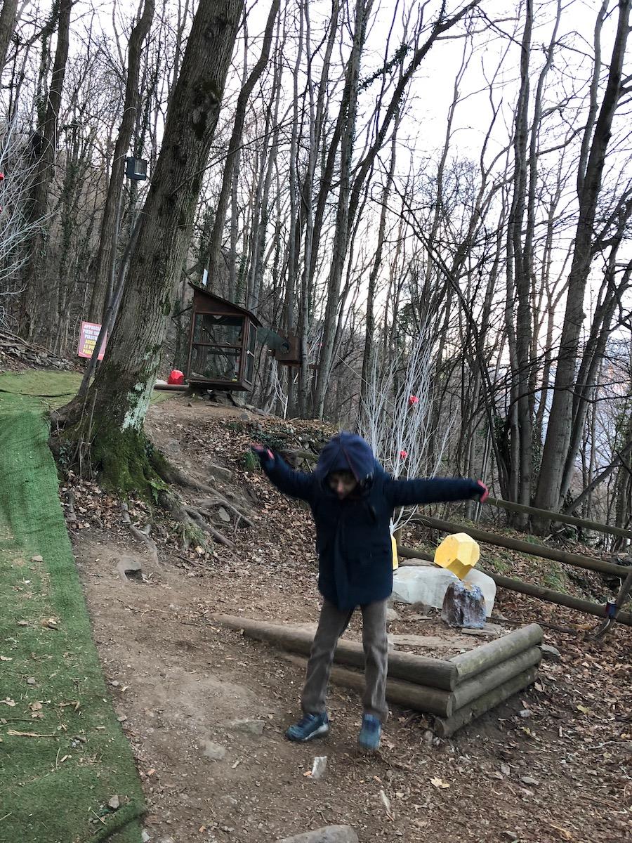 grotta-di-babbo-natale-parco